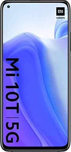 Xiaomi Mi 10T 5G (Pantalla 6.67