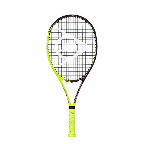 adidas R3.0 25 Revolution NT Tennisschläger, schwarz, One Size