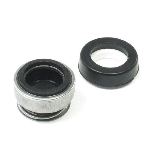 301–1418mm Innendurchmesser Single Spring eingebauten Gleitringdichtung