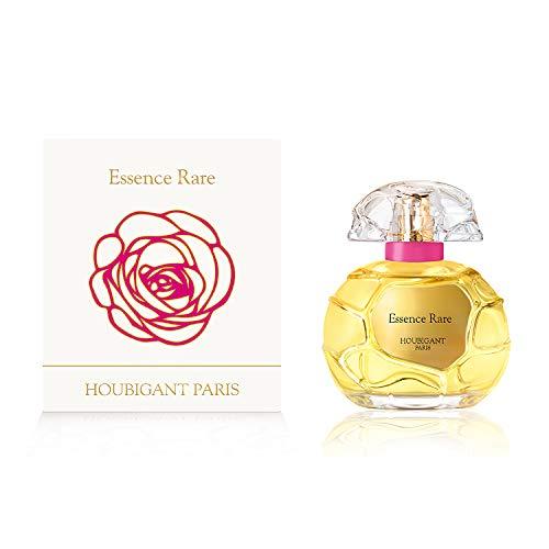 Houbigant Essence Rare femme/woman Eau de Parfum, 100 ml