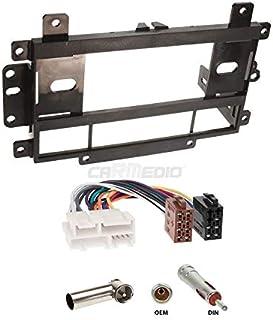 Suchergebnis Auf Für Chevrolet Blazer S10 Elektronik Foto