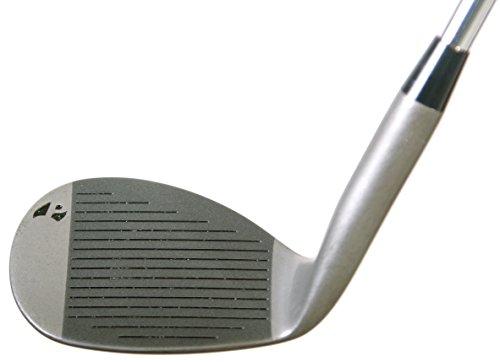 Product Image 3: Pinemeadow Golf Men's 3 Wedge Set, Right Hand, Steel, Regular