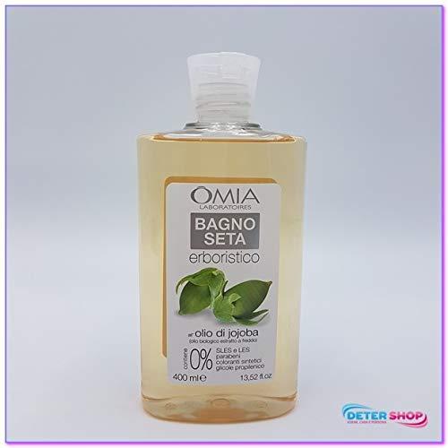 Omia Jojoba Öl Duschgel 400ml