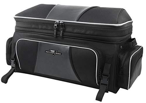 Traveler Tour Trunk Bag