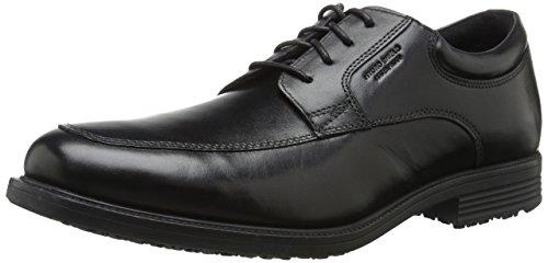 Top 10 best selling list for rockport waterproof mens dress shoes
