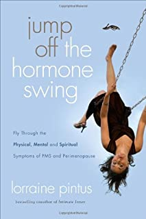 Best jump off the hormone swing Reviews