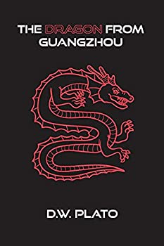 The Dragon From Guangzhou