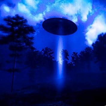 UFO (Taxi)