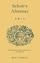 Schott's Almanac