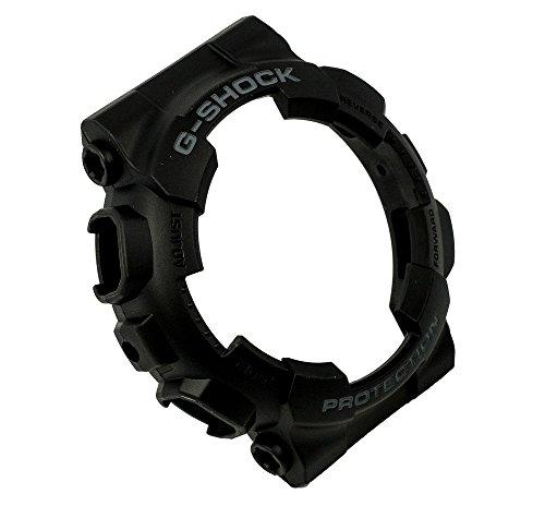 Casio G-Shock Bezel corpo parte lunetta nero per GA-11010378535