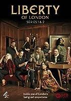 Liberty of London: Series 1 & 2