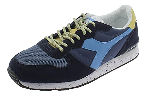 Diadora - Sneakers Camaro Outdoor per Uomo (EU 38.5)