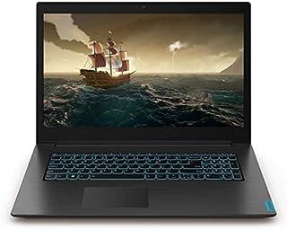 81LL003UJP(ブラック) Ideapad L340 Gaming 17.3型 Core i7