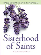 Sisterhood of Saints