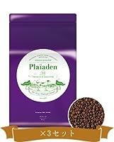 Plaiaden(プレイアーデン)プリンツ 1kg×3個 【対象】仔犬、活動犬、食欲減退時用、高品質栄養食