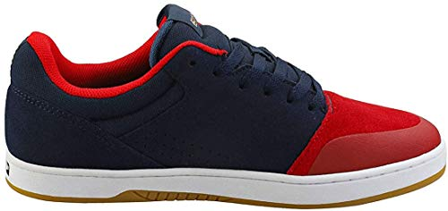 Etnies Marana, Zapatos de Skate para Hombre