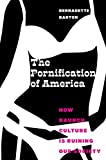 The Pornification of America: How Raunch Culture Is Ruining Our Society