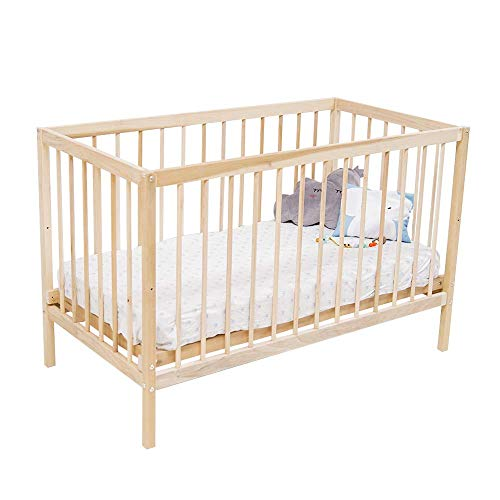 cama montessori de la marca Kit
