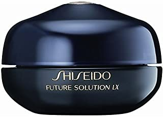 Best new shiseido skin care line Reviews