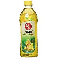 OISHI Grüner Tee Honig