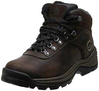 Top 20 Plantar Fasciitis Hiking Boots 2019 Boot Bomb