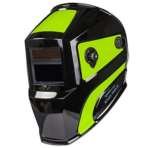 Forney 55732 Easy Weld Series Velocity ADF Welding Helmet