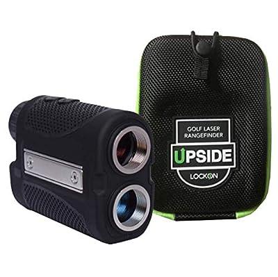 Upside Golf LOCKON Rangefinder