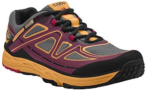 Topo Athletic Hydroventure Chaussures de course pour femme Pointure 37