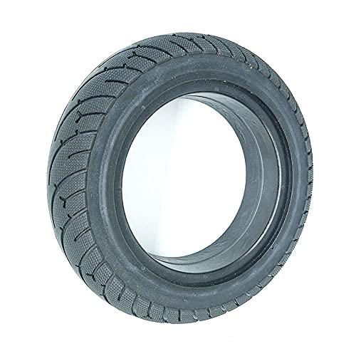 SUIBIAN Neumáticos de Scooter eléctricos, neumáticos sólidos de 8x2.00-5 Antideslizantes y explosivos, Ruedas de diámetro Interno de 10 mm, Accesorios de Scooter de 8 Pulgadas,Solid Tires