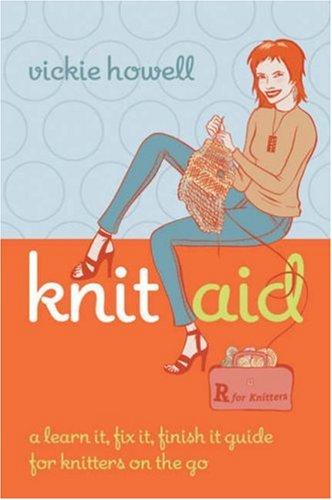 finish free knits - 4