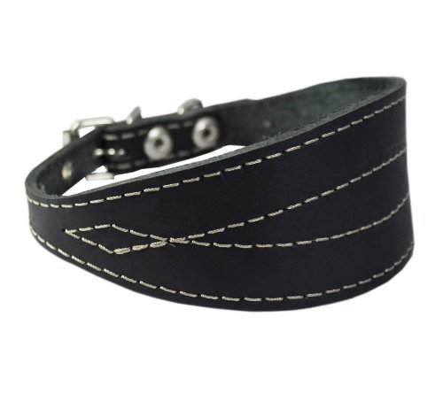 Collar Whippet marca Dogs My Love