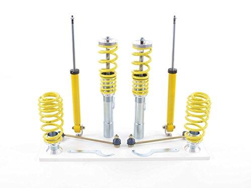 FK Automotive SMVW9010 Fahrwerkssätze