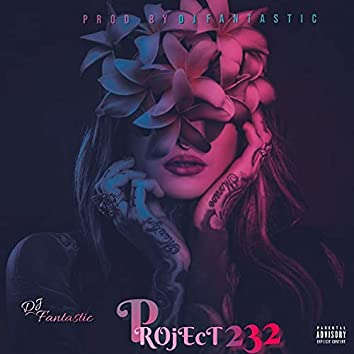Project 232