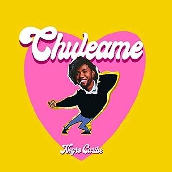 Chuleame