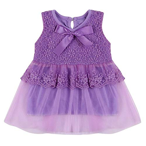 Poncho Zara  marca Stevenurr dress