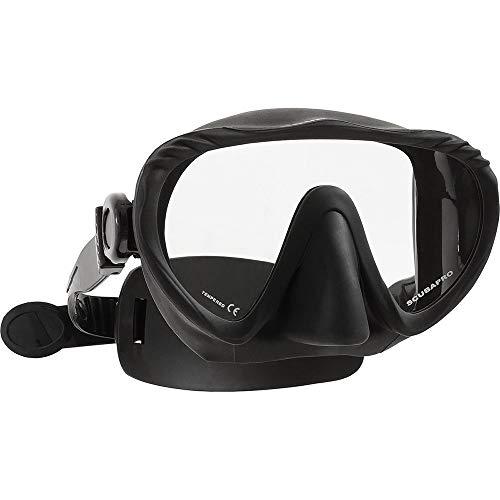 Scubapro - Ghost Maske