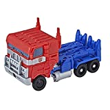 Transformers E1849 Tra Mv6 Energon Igniters 10 Radar Action Figure