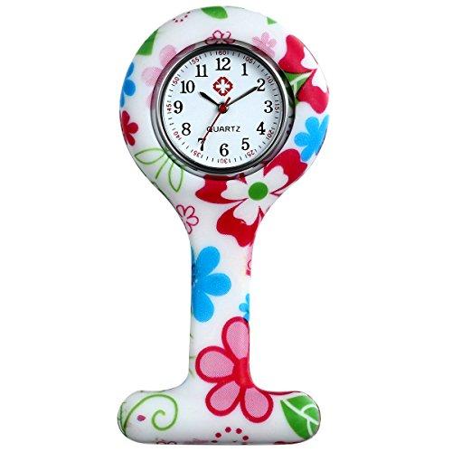 Lancardo -  -Armbanduhr- LCD100401