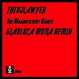 The Magnificient Dance (Gianluca Motta Remix)