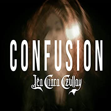 Confusion (Remixed)