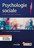 Psychologie sociale (Ouvertures psychologiques - Série LMD) - Format Kindle - 9782807330504 - 24,99 €