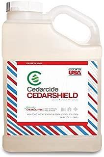 Cedarshield