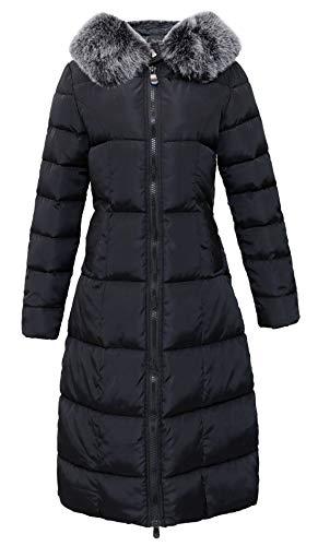Clearance Women's Long Winter Coats