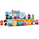 Adventure Time Blind Boxed Vinyl Mini Figure Case of 20 by Kidrobot