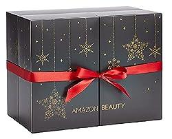 Amazon Beauty Calendario de Adviento