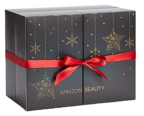 Amazon Beauty Calendario de Adviento 2021