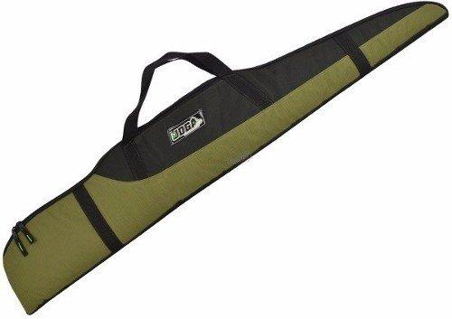Bolsa protetora de espingarda Capa para carabina Jogá 1,20 Mts