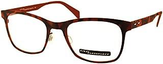 イタリアインディペンデント正規商品販売店 イタリアインディペンデント サングラス 伊達メガネ 眼鏡 5026A 092 53 ITALIA INDEPENDENT I-METAL アイメタル アジアンフィッティング ■フレームカラー:ハバナマローン