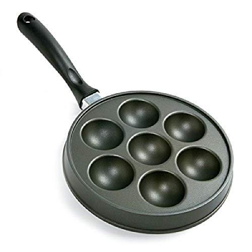 Image of Aebleskiver Pan