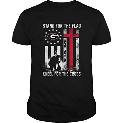 shirt for american bulldog - 6
